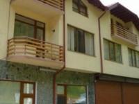 Семеен хотел Викторио