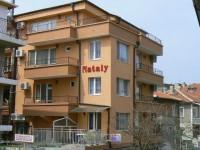 Къща за гости Натали
