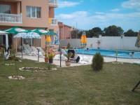 Хотел Миляна
