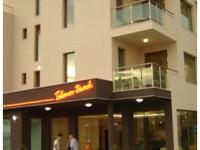 Семеен хотел Табанов бийч
