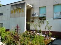 Хотел Роди