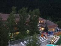 Хотел Преслав