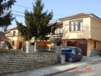Къща Калина