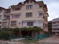 Къща Дом Петкови