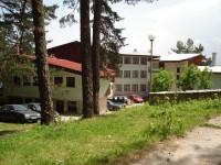 Хотел Наслука
