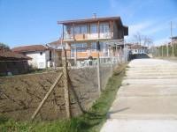 Къща Маврови