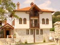 Хотел Макензен