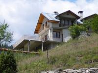 Къща Вила Саки