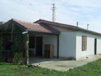 Къща Анна Мария