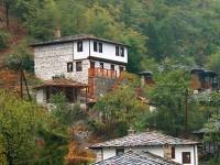 Семеен хотел Косовски къщи