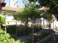 Къща Тодор Теохарев