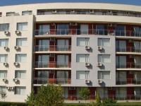 Хотел Руби