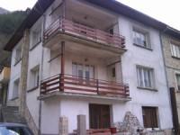 Къща Божиловата