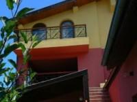 Къща Косеви