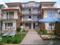 Семеен хотел Сиема
