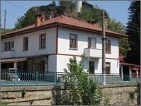 Семеен хотел комплекс Арда