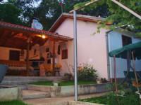 Къща Ломар