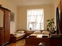 Хотел Levitt Hostel