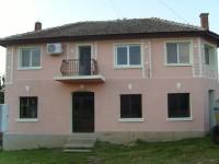 Къща село Мелница