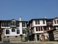 Къща Сивриева