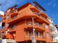 Семеен хотел Къща на мечтите