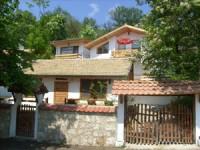Къща Деспа-2