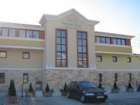Хотел Нешков