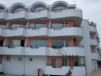 Хотел Дива череша