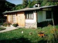 Къща Герана