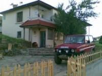 Къща Киси