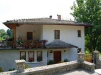 Къща Йовевски