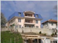 Къща Дона