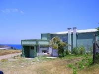 Къща Самостоятелна къща