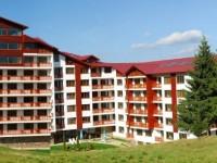 Хотел Форест Нук 3