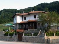 Семеен хотел ЕЛОРА