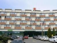 Хотел БЧК
