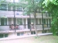 Хотел Kария