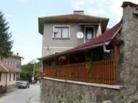 Семеен хотел Георгиеви
