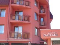 Хотел Гайтани