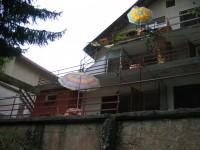 Къща Милена, Мечта