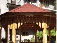 Къща Росенови