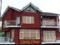 Къща Варна Вю