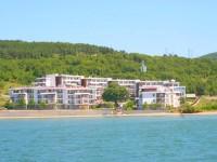 Хотел Месамбрия Форт Бийч