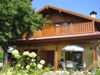 Семеен хотел Орелец