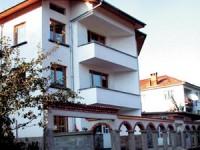 Къща Карнобатев