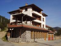 Къща Славчеви