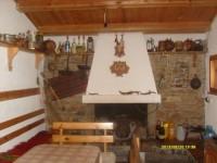 Къща Дурсеви