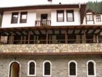 Къща Згурунова къща