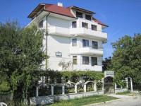 Хотел Камъка