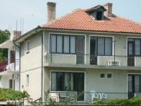 Къща С. Павлова